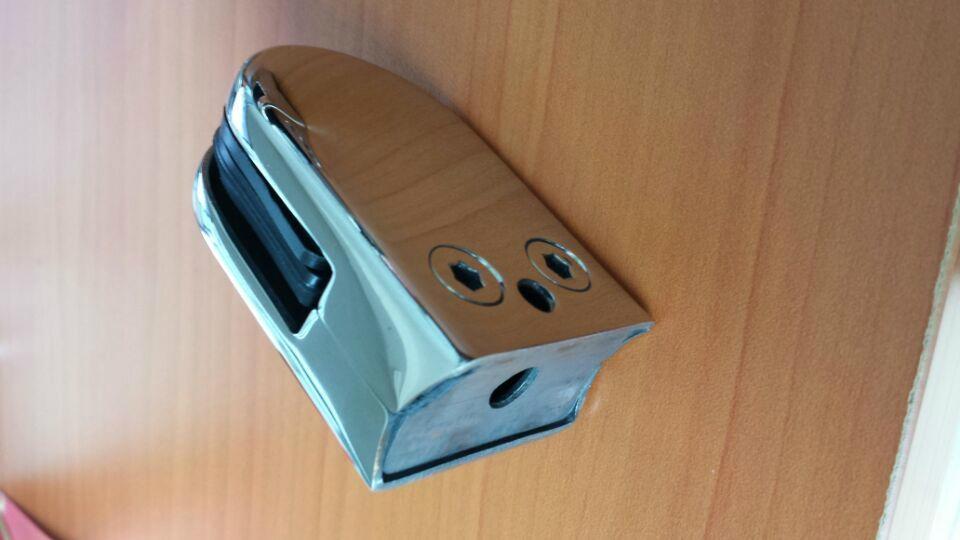 glass clamp 4
