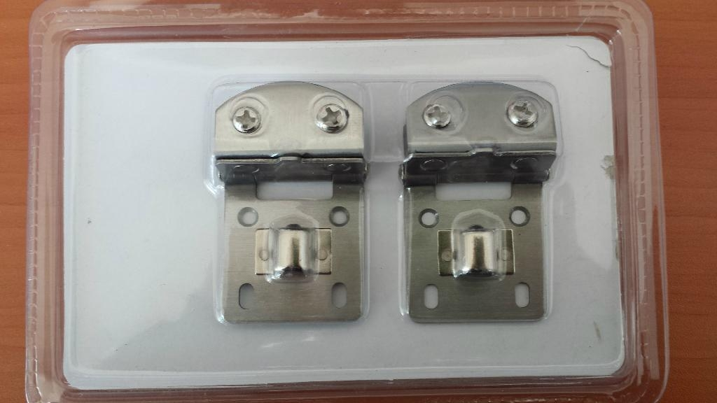 glass door hinge 1