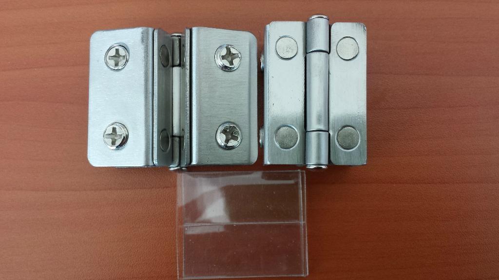 glass door hinge 3