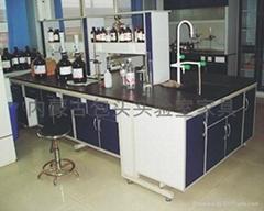 內蒙古包頭實驗台超淨工作台