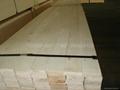 包装箱用杨木LVL多层板木方