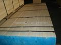 多层板LVL木方