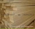 杨木LVL单板层积材 3