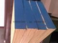 建筑级杨木LVL多层板木方 3
