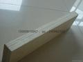 建筑级杨木LVL多层板木方 5