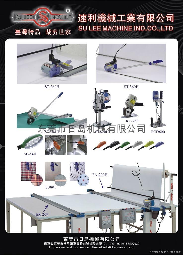 羽島HASHIMA檢針機 HN-2870C雙探頭傳送帶式檢針機 HN-2780G 5
