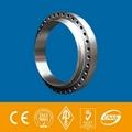 "EN10292 10"" *CL300lb Forged Carbon Steel A105 WN Flange 1"