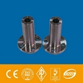 """DIN2633 6"""" *CL300lb Forged Long Neck"""