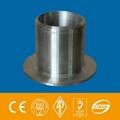 GEE ASEM B16.5 STAINLESS STEEL STUB END
