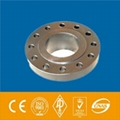 GEE ASME B16.5 Stainless Steel A182 316L