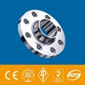 GEE ASME B 16.5 Stainless Steel 316L 1