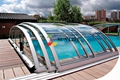 Hot Sales in 2014-Retractable Swimming