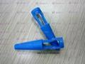 Foleys Catheter Valves and Plugs Spigot