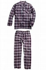 men`s pyjama