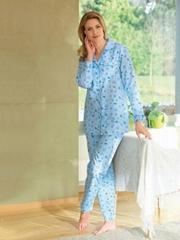 ladies pyjama