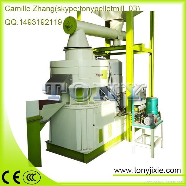 tony pellet mill Jinan tony international trading co, ltd is an integrated enterprise specializing in development,  xgj880 wood pellet mill inner-climbing tower craneqtg315 np.