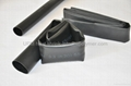 New product 2014 launched Heavy wall heat shrink for EPR cable protect
