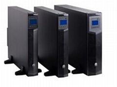 华为ups电源UPS2000-A-10KTTL-S/10KVA/8KW