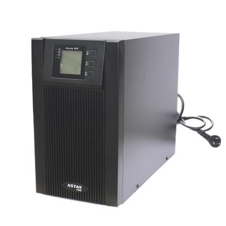 成都KSTAR科士達UPS電源YDC9310 3