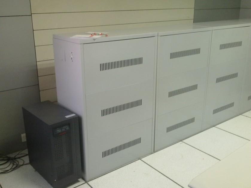 成都KSTAR科士達UPS電源YDC9310 4