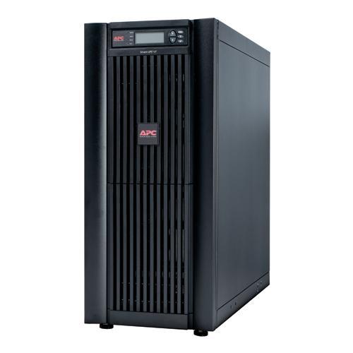 成都施耐德UPS電源SP20KL-33 2