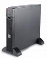 成都施耐德UPS電源SP20KL-33 4