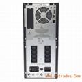 成都施耐德UPS電源SP20KL-33 5