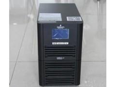 成都艾默生ups電源GXE03k00TL1101C00 4