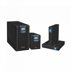 成都易事特ups電源EA9010高頻機1-10KVA