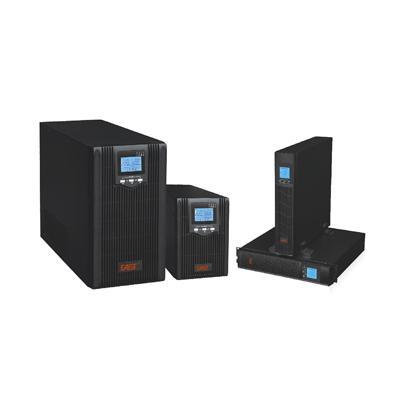 成都易事特ups電源EA9010高頻機1-10KVA 3