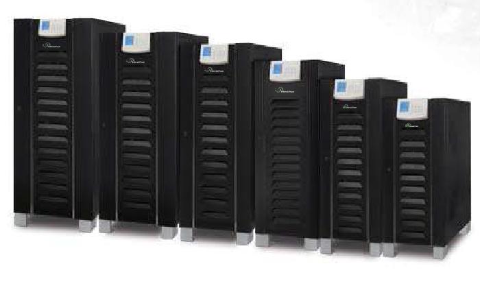 成都易事特ups電源EA9010高頻機1-10KVA 5