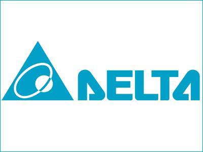 成都台达ups电源DELTA V1200 1