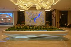 官廳藍碧桂園