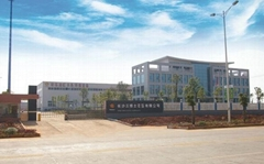 Changsha sunboss electrical equipment co., ltd.