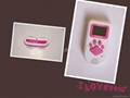 Bow-Lingual,Bow-Lingual,bowlingual voice,Dog language translation machine 1