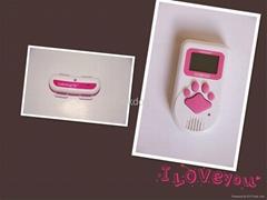 Bow-Lingual,Bow-Lingual,bowlingual voice,Dog language translation machine