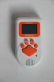 Bow-Lingual,Bow-Lingual,bowlingual voice,Dog language translation machine 2