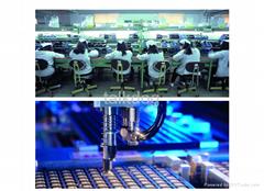 Guangzhou Petsoto Scientific Co,Ltd
