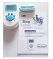 Dog language interpreter 2