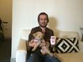 Dog language interpreter 3