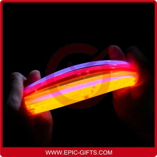 Glow Sticks Glow in the Dark Sticks 1