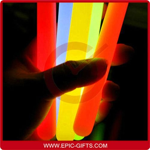 Glow Sticks Glow in the Dark Sticks 2