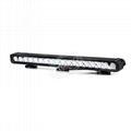 180W CREE led light bar offroad 4x4