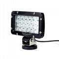 Hot-high power 24W LED work light high
