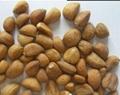 Dried Roasted Garlic Clove