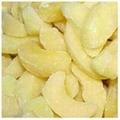 速冻苹果丁 2