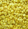 速冻甜玉米粒 2