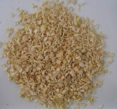 dried onion 1