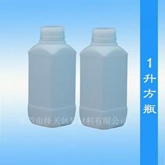 深圳1000ML塑料瓶