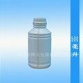500ML塑料瓶
